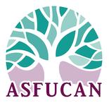 Logo_Asfucan