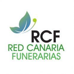 Red Canaria Funerarias
