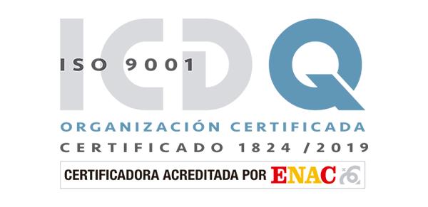ICDQ_2
